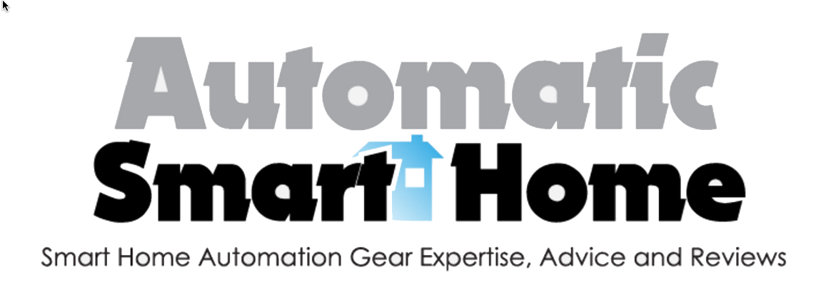Automatic Smart Home
